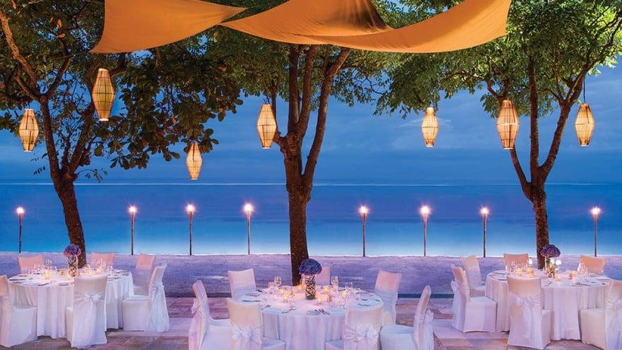 The Laguna Weddings