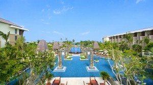 Sofitel Resort Nusa Dua