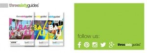 follow three sixty guides
