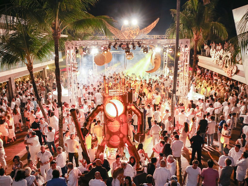 KUDETA-ultimate-bali-beach-party-sunset-360