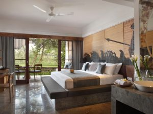 alaya-resort-ubud-stay-hotel-bali-360