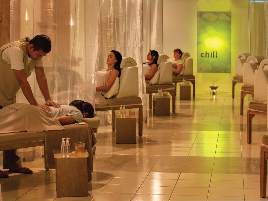 chill-spa-reflexology-bali-treatments-360
