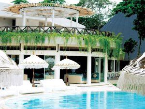 cocoon--bali-best-beachclub-balifood-360