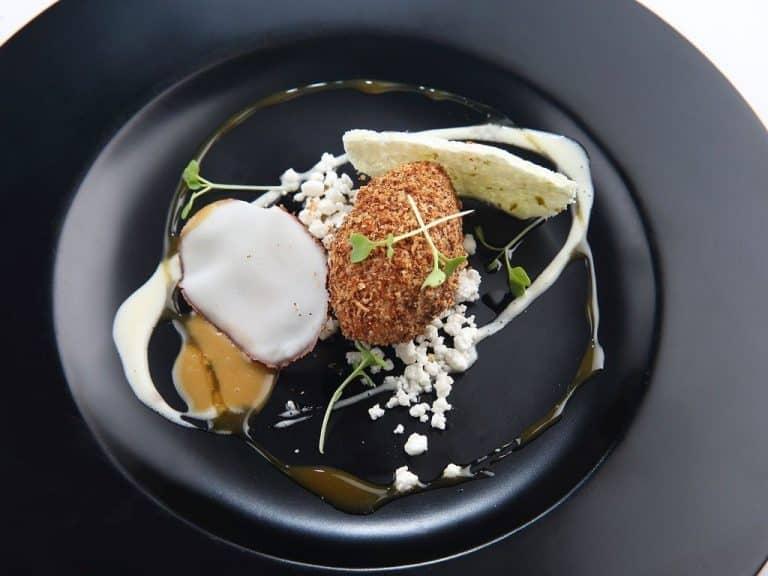 best-restaurants-in-ubud