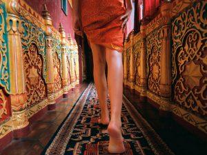 Prana-treatments-spa-Bali-360bali-360guides
