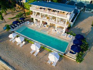 ser-resort-gili-meno-lombok-play-stay-360bali-360guides