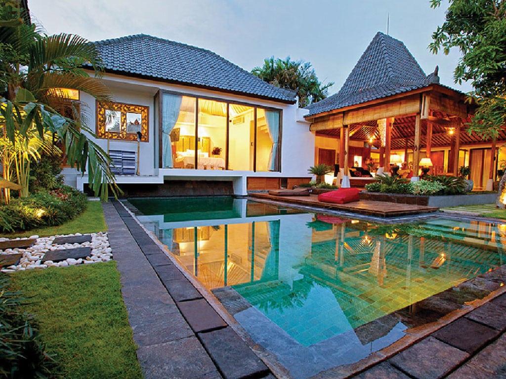 Villa-Jasmine-Seminyak-Stay-360bali-360guides