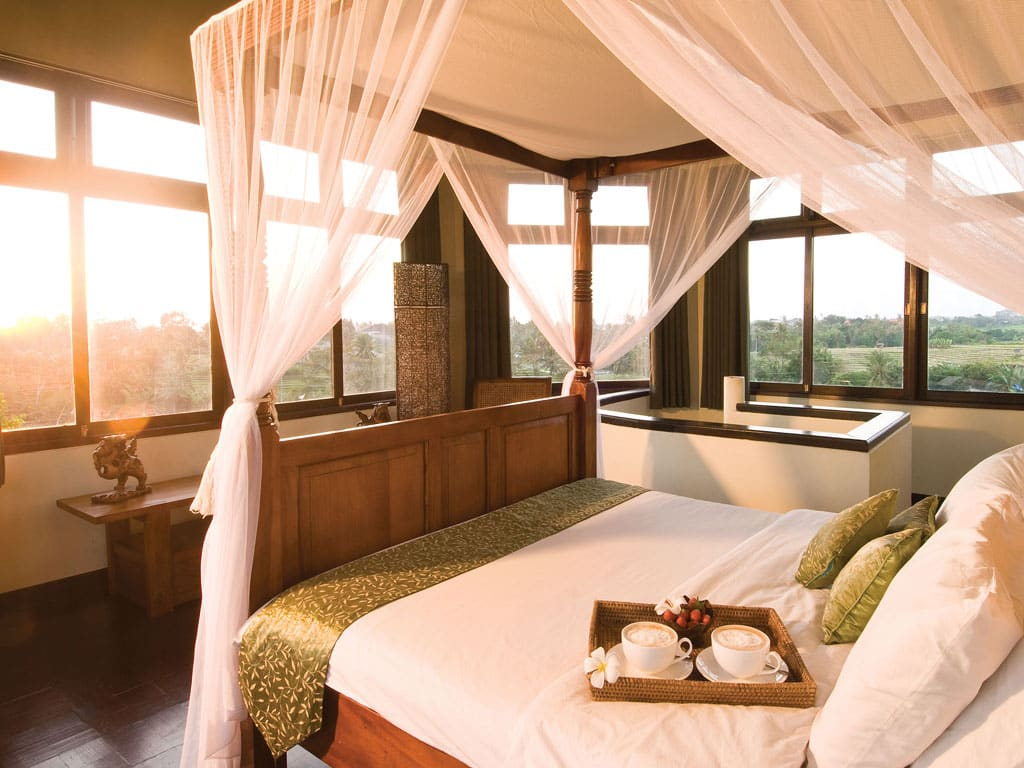 anyar-estate-stay-bali-360bali-360guides