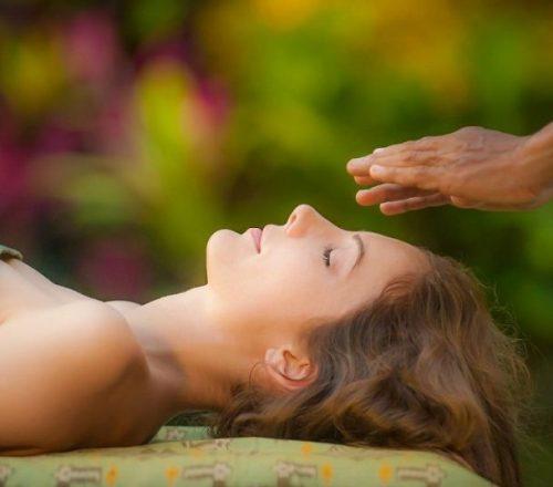 best-massages-in-bali