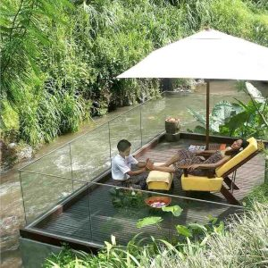 best-massage-at-maya-ubud
