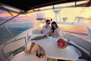 luxury-yacht-charter-in-bali