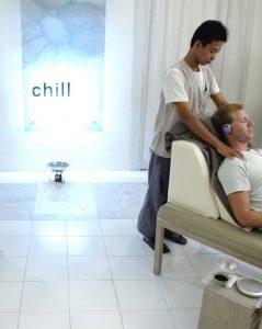 chill-reflexology