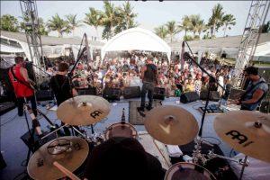 music-performance-canggu-club