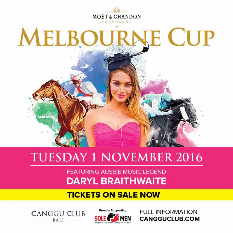 canggu-club-melbourne-cup-event