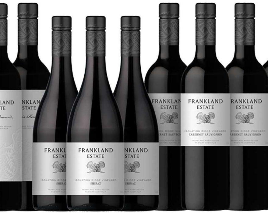 frankland-estate-wine