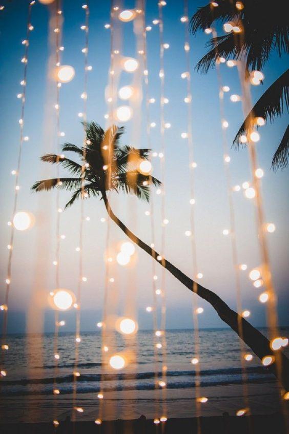 beach-lights