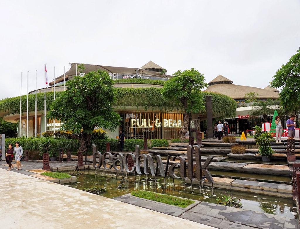 mall-bali