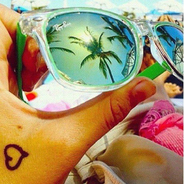 fashion-summer-sunglasses-Favim.com-597339