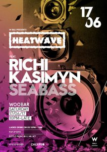 Heatwave-4-Flyer