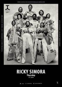 RICKY-SIMORA_a3-e1496977772204