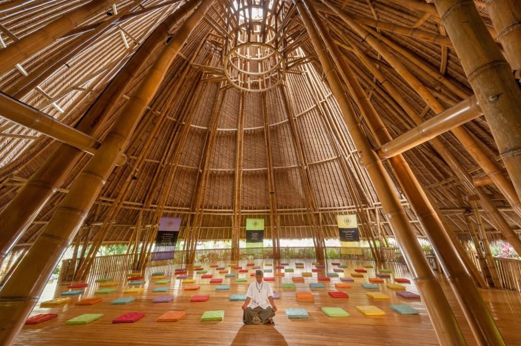 Fivelements wellness sanctuary